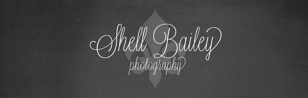 Shell Bailey Photography