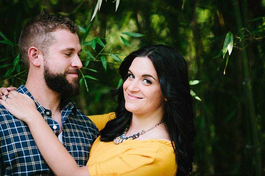 wvu engagement portraits