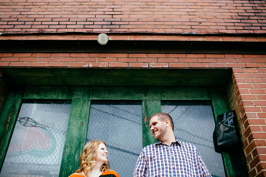 pittsburgh engagement photographer 03