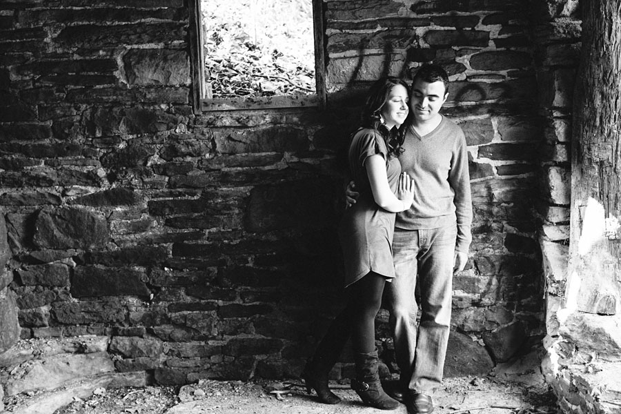 pittsburgh engagement photographer 06