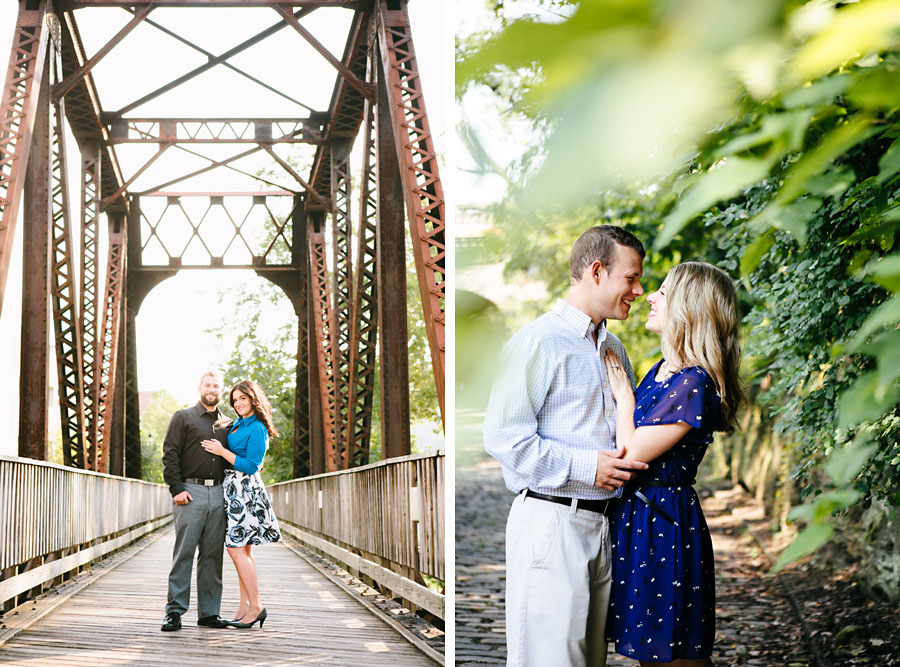 pittsburgh engagement photographer 08