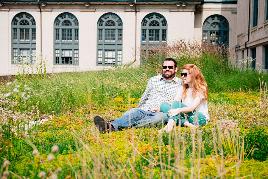 pittsburgh engagement photographer 10
