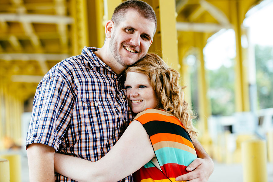 pittsburgh engagement photographer 11