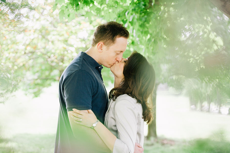 pittsburgh engagement photographer 16