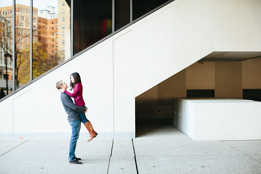 pittsburgh engagement photographer 19