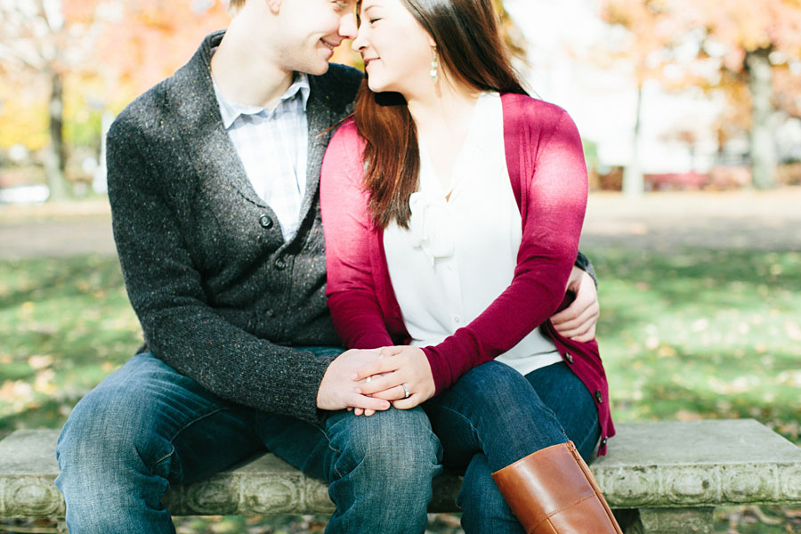 pittsburgh engagement photographer 24