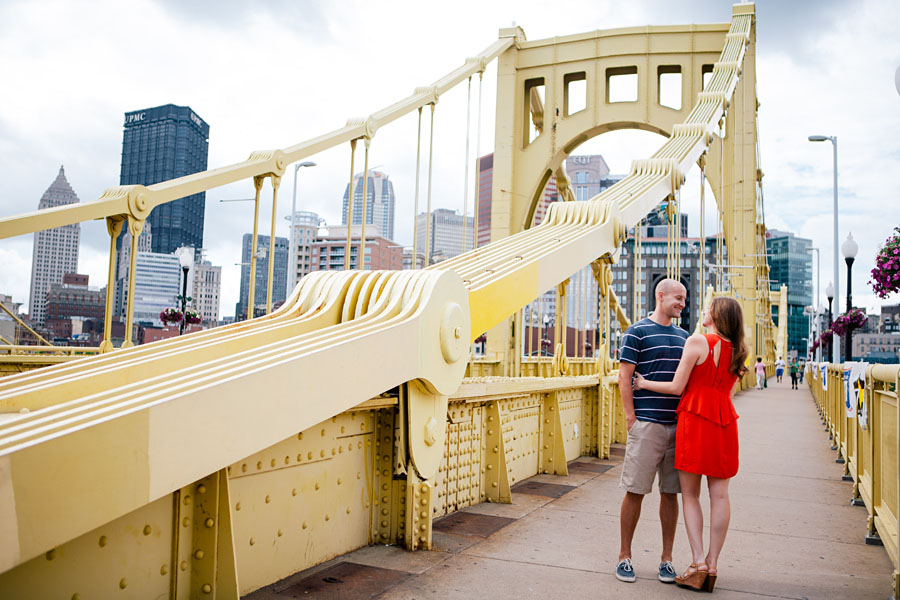 pittsburgh engagement photographer 28
