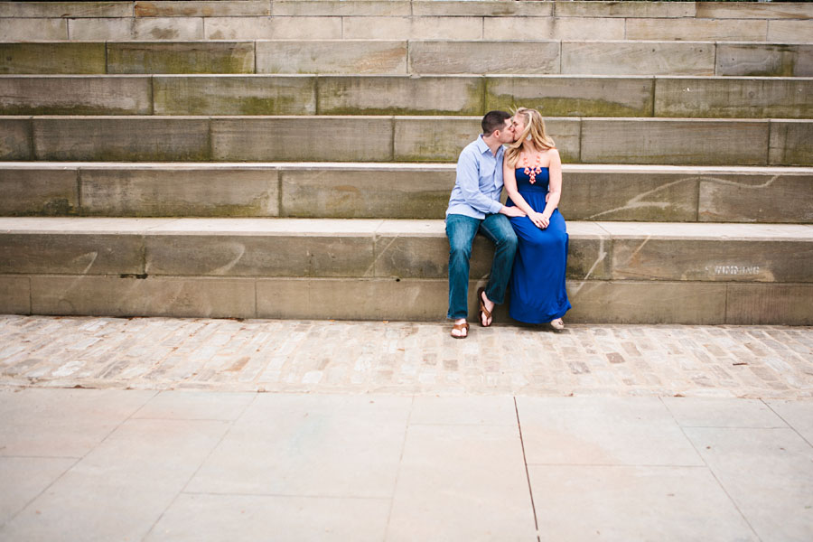 pittsburgh engagement photographer 33