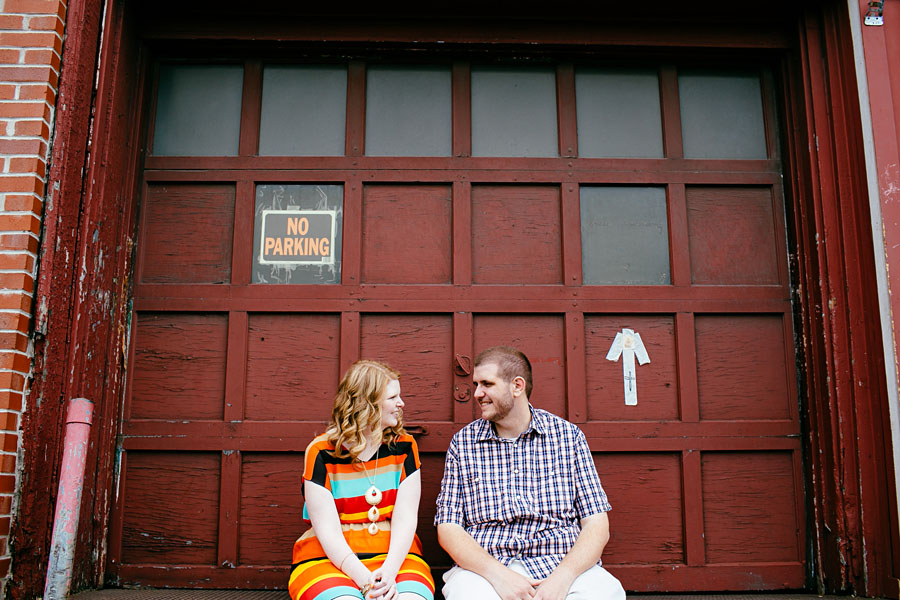 pittsburgh engagement photographer 34