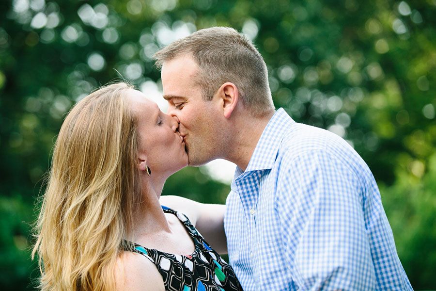 pittsburgh engagement photographer 38