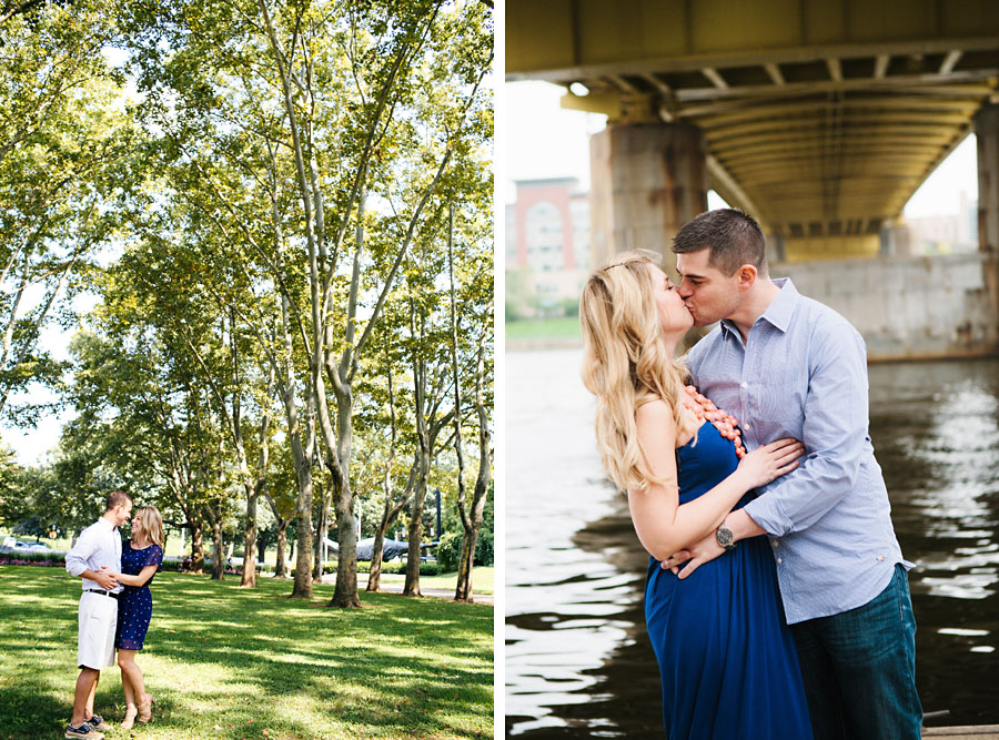 pittsburgh engagement photographer 39