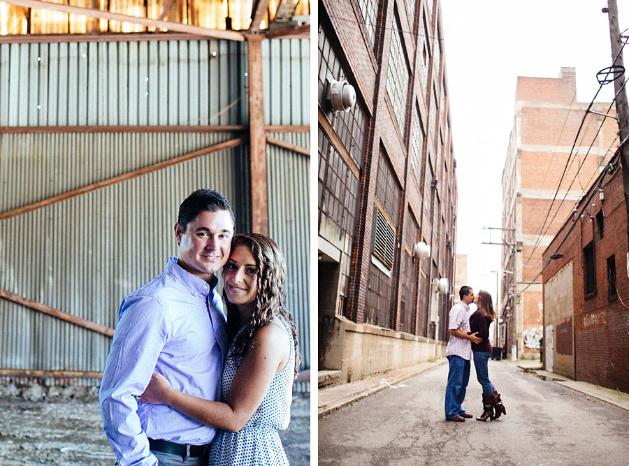 pittsburgh engagement photographer 41