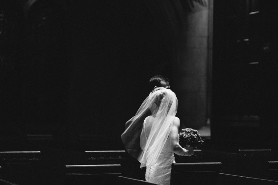 Pittsburgh Wedding Photographers Heinz Chapel