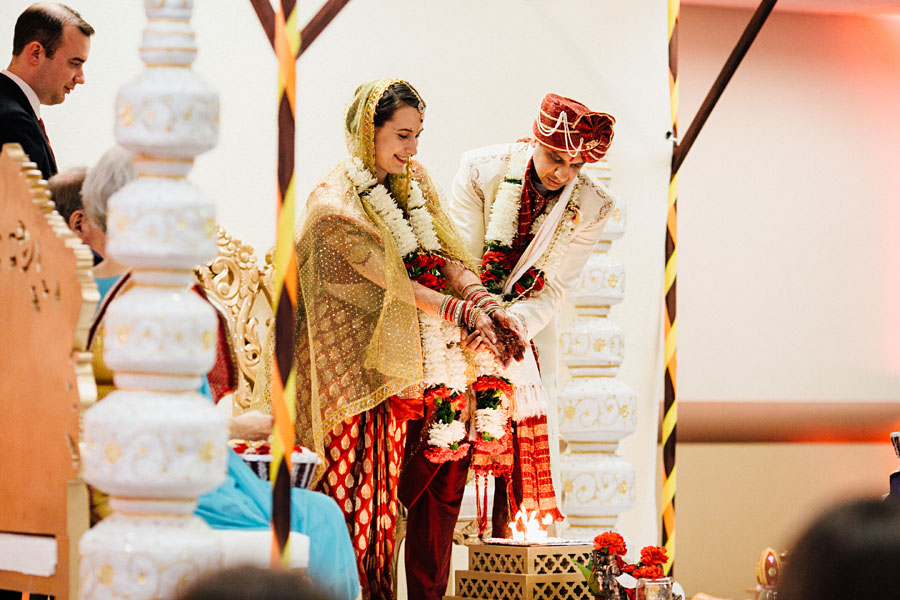anne nilesh wedding 328