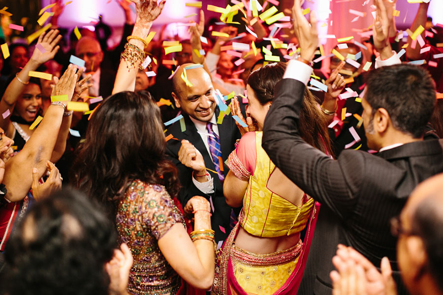 anne nilesh wedding 588